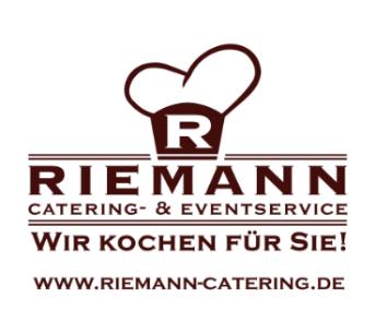 Logo Riemann