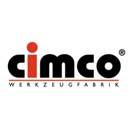 cimco-logo